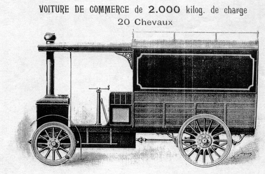 automobiles vapeur chaboche. Black Bedroom Furniture Sets. Home Design Ideas